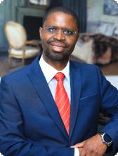 Jerry Mashamba
