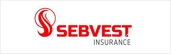 Sebvest_Insurance
