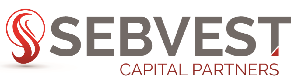 Sebvest Capital Partners